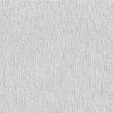 Gray paper vector texture