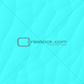 Abstract creative background