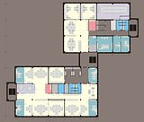 Plan Office