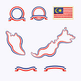 Colors of Malaysia
