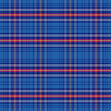 vector seamless pattern Scottish tartan Army