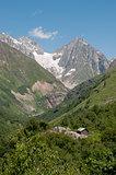 nature of Georgia