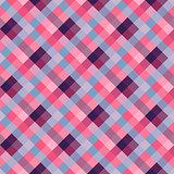 Seamless pattern background.