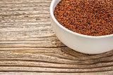 gluten free kaniwa grain