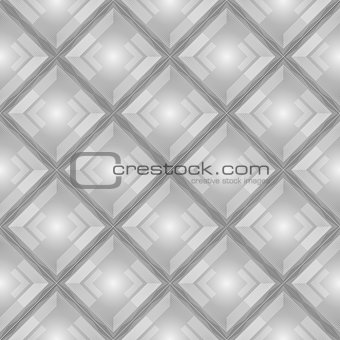 Abstract background seamless