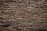 weathered wood board background texture