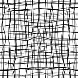 Lines Seamless Pattern