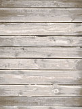 grunge old wood background