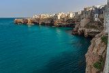 Bari, Apulia, Italy