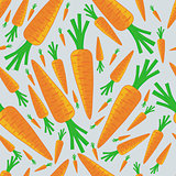 Carrote pattern1