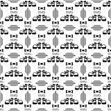 seamless male pattern