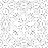 Sircle Texture