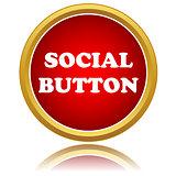 Social button
