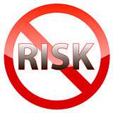 Risk-free guarantee icon