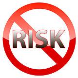 Risk-free guarantee icon