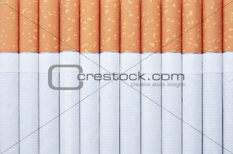 Cigarettes Background