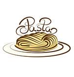 Vector Pasta