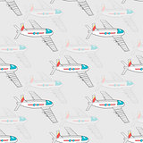 AirplanePattern3