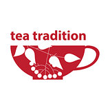 tea tradition