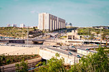 Modiin City, Israel