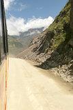 roadtrip adventure