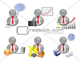 business ,businessman