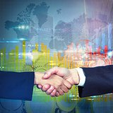 International business agreement