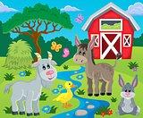 Farm topic image 7