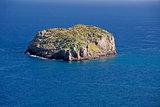 Rock Isle