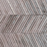 worn wood planks background