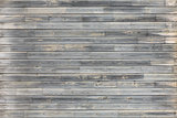 grunge worn wood planks background