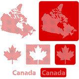 Canada balls