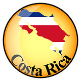 orange button with the image maps of Costa Rica