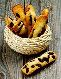 Raisin Cookies