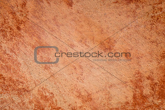 old indian pottery texture