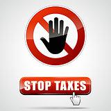 stop taxes