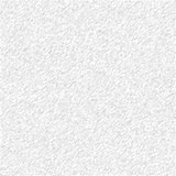 High Resolution Blank White Paper