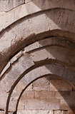 Turkish Stone Arches