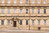 Residenz Bamberg