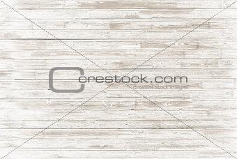 old vintage white wood background