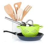 Cooking equipment