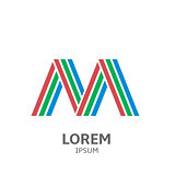 LOREM ipsum M