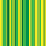 Abstract green vertical lines background