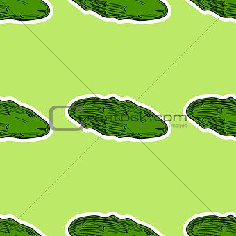 CucumberPattern2