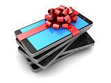 smartphones gift