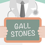 Medical Board Gall Stones