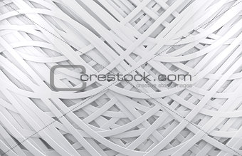 background spiral and lines