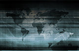 Global Information Technology