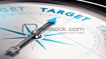 Business Strategy, Strategic Marketing