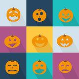 pumpkins funny